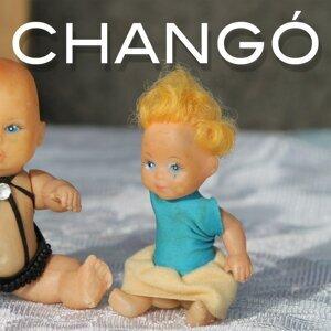 Chango 歌手頭像