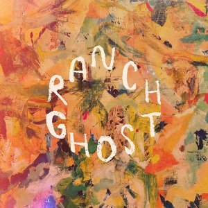 Ranch Ghost