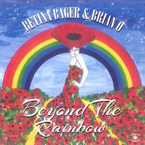Betina Bager & Brian O 歌手頭像