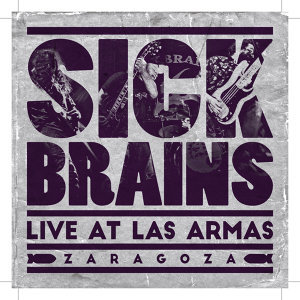 Sick Brains