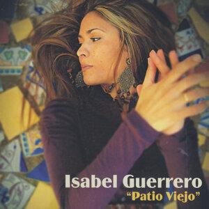 Isabel Guerrero 歌手頭像
