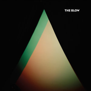 The Blow 歌手頭像