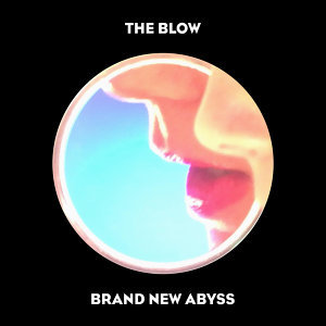 The Blow