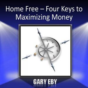 Gary Eby 歌手頭像