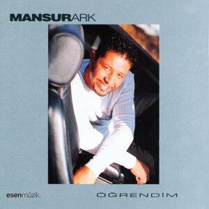 Mansur Ark 歌手頭像