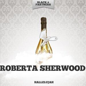 Roberta Sherwood 歌手頭像
