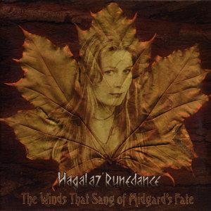 Hagalaz' Runedance 歌手頭像