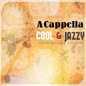 COOL&JAZZY 歌手頭像