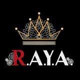 R.A.Y.A.