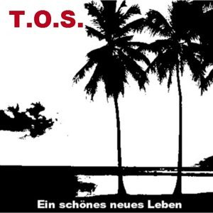 T.O.S. 歌手頭像