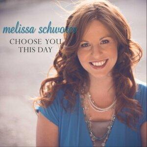 Melissa Schworer 歌手頭像