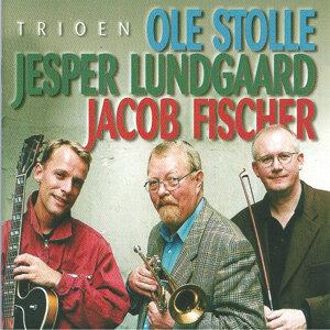 Ole Stolle, Jesper Lundgaard & Jacob Fischer 歌手頭像