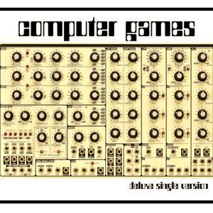 Matrix Grid 歌手頭像
