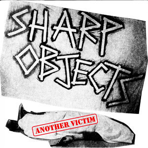 Sharp Objects 歌手頭像