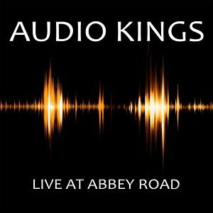 Audio Kings