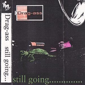 Drag-Ass 歌手頭像