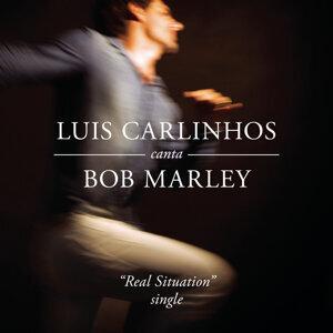 Luis Carlinhos 歌手頭像