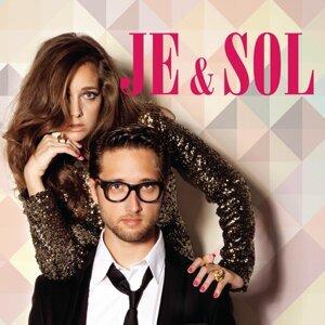Je e Sol 歌手頭像