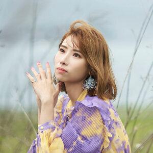陳怡婷 (Anita Chen) 歌手頭像