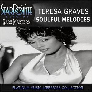 Teresa Graves 歌手頭像