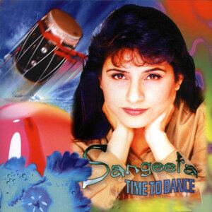 Sangeeta 歌手頭像
