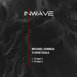 Michael Sowbug 歌手頭像