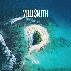 Vild Smith 歌手頭像