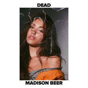 Madison Beer 歌手頭像