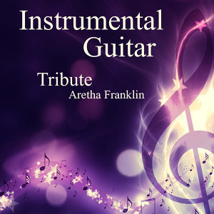 Instrumental Guitar Players 歌手頭像