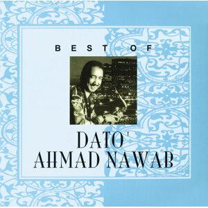 Dato' Ahmad Nawab 歌手頭像