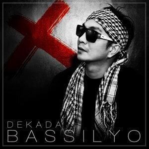 Bassilyo 歌手頭像