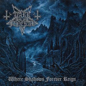 Dark Funeral 歌手頭像