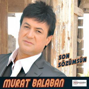 Murat Balaban 歌手頭像