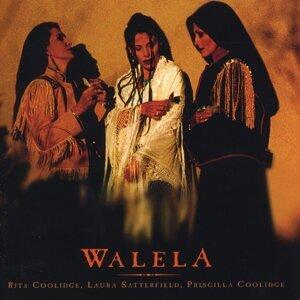 Walela 歌手頭像