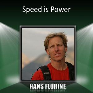 Hans Florine 歌手頭像
