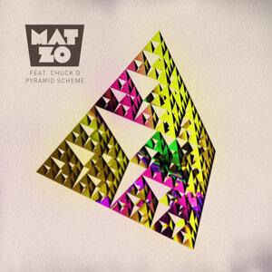 Mat Zo feat. Chuck D 歌手頭像