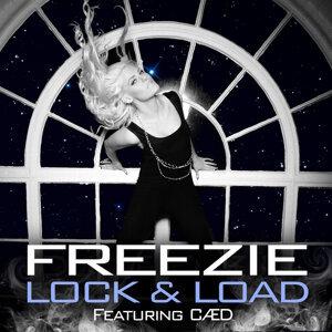 Freezie 歌手頭像