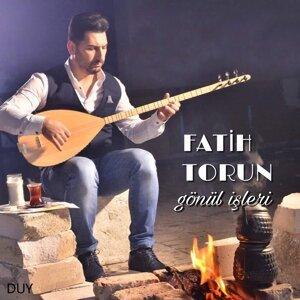 Fatih Torun 歌手頭像