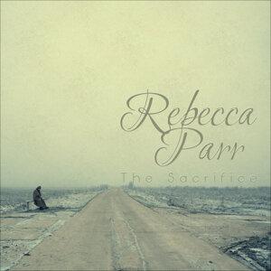 Rebecca Parr 歌手頭像