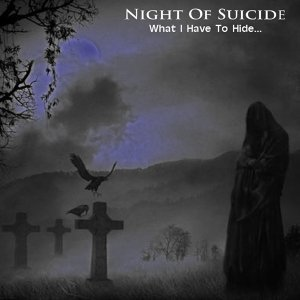Night of Suicide 歌手頭像
