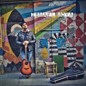 Ismael Moya 歌手頭像