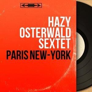Hazy Osterwald Sextet