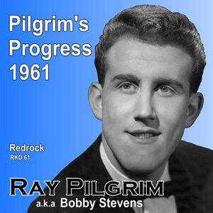 Ray Pilgrim 歌手頭像