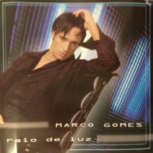 Marco Gomes 歌手頭像