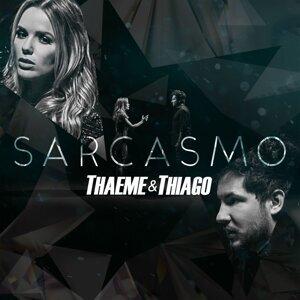 Thaeme & Thiago