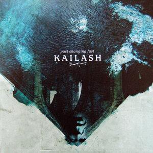Kailash 歌手頭像