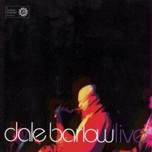 Dale Barlow 歌手頭像