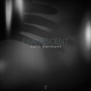 John Vermont 歌手頭像