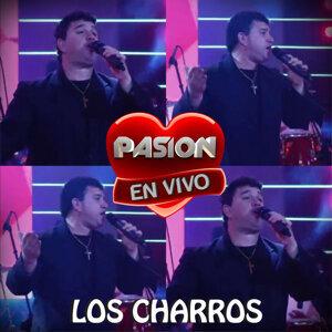 Los Charros 歌手頭像