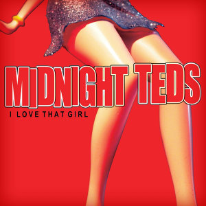 Midnight Teds 歌手頭像